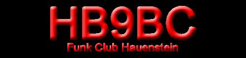 HB9BC
